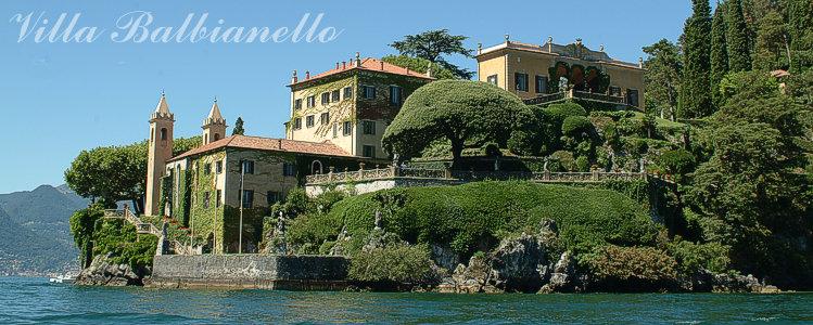 Hotel Economici Como